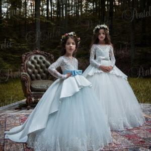 Дитячі сукні – Сторінка 2 – Xena a497c6c282d59